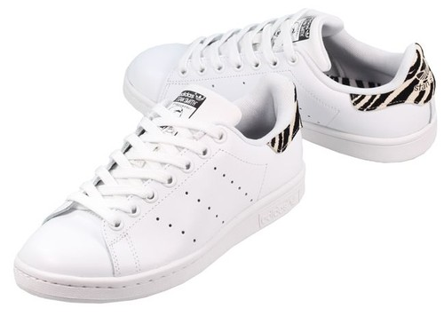 adidas-womens-adidas-trainers-womens-stan-smith-wh