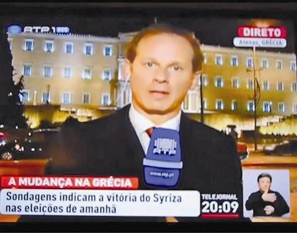 josé rodrigues santos grécia.jpg