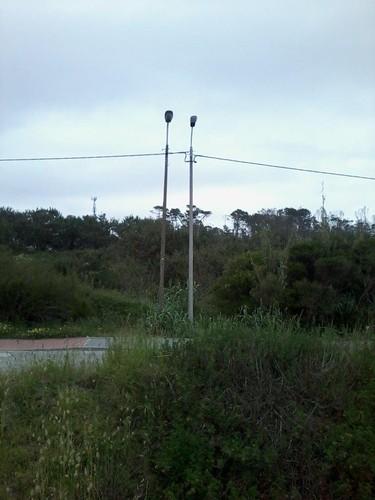 dois_postes_praia_madalena