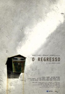 O-Regresso-210x300.jpg