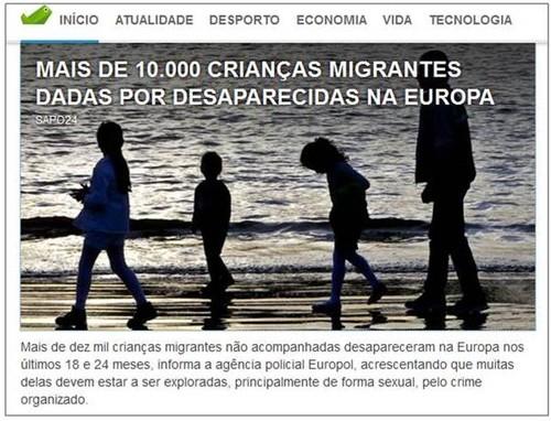sapo-pt_2016_01_31_mais-de-10-000-criancas-migrant