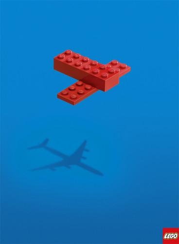 Lego_Plane.jpg