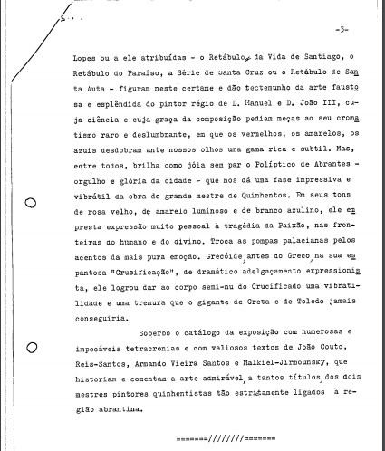 critica mestres fernando pamplona 4.png