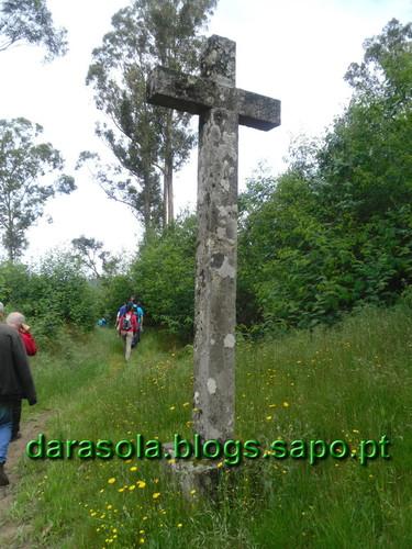 capelas_santa_eulalia_14.JPG