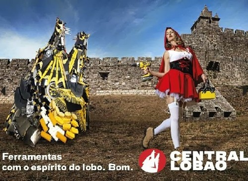 lobao_1.jpg