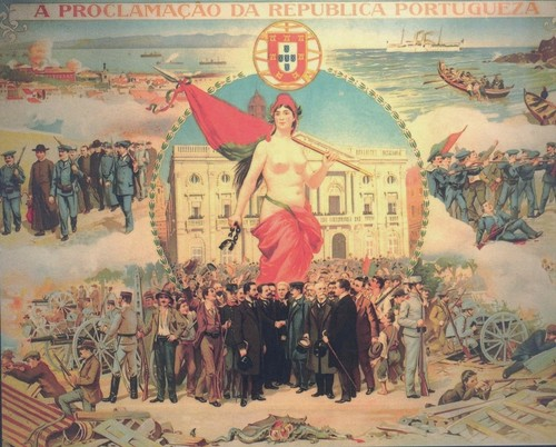 republica3.jpg