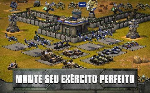 Empires & Allies.jpg