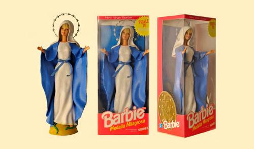 virgin-mary-jesus-saints-barbie-dolls-06.jpg