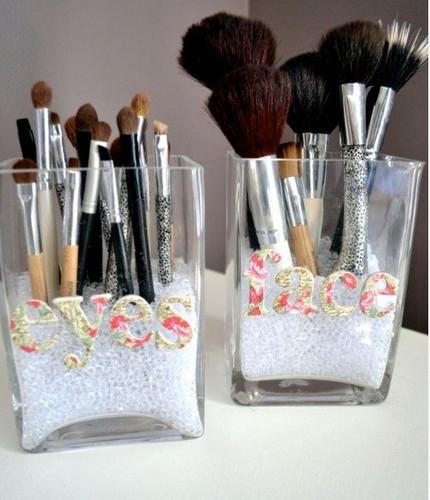 make up org 3.tiff