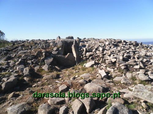 Megalitico_SVV_27.JPG