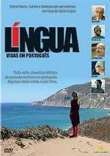 Lingua... in www.interfilmes.com