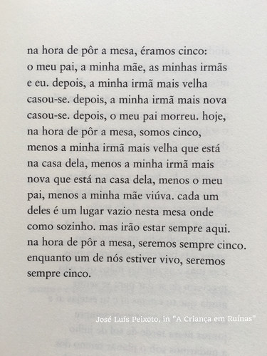 poema jlpeixoto.JPG