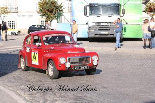 Rally de Portugal Histórico 2008  (88).jpg