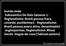 bunda mole.png