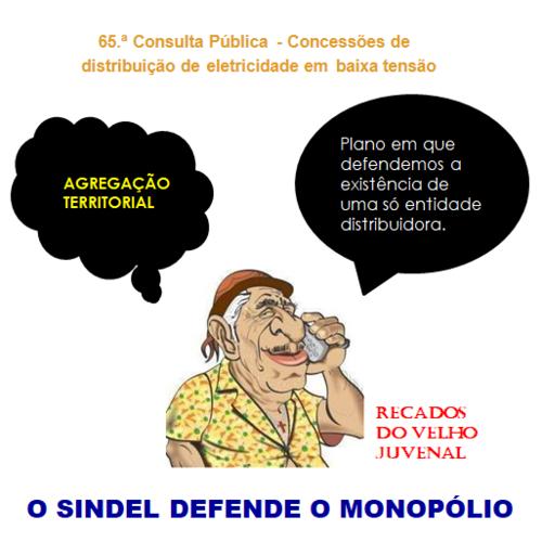 Sindel.Monopolio.png