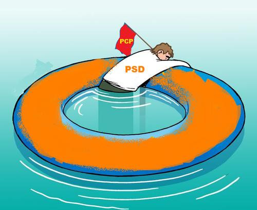 Boia de salvação do PSD.png
