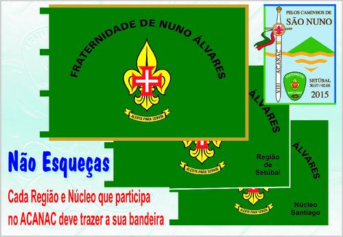 Bandeiras ACANAC.JPG