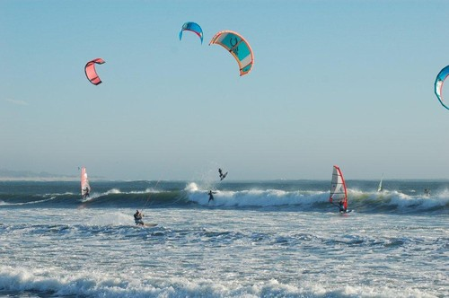vianalocals_wind_kite_surf_44.jpg