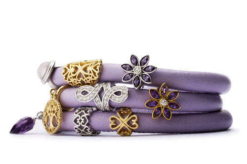 Endless Jewelry - Lavanda.jpg