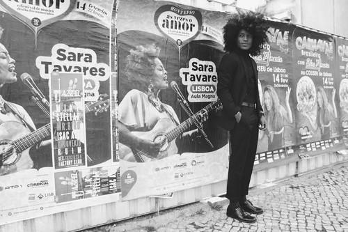 Paulo Pascoal Lisboa Sara Tavares gay LGBT.jpg