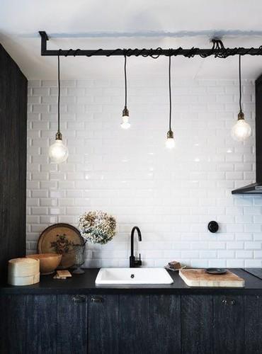 luzes cozinha.jpg