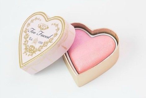 Too-Faced-Sweethearts.jpg