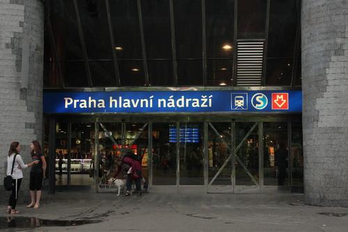 IMG_1955 Praga