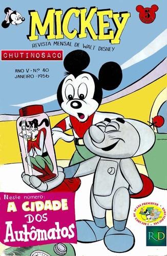 Mickey 039_01.jpg