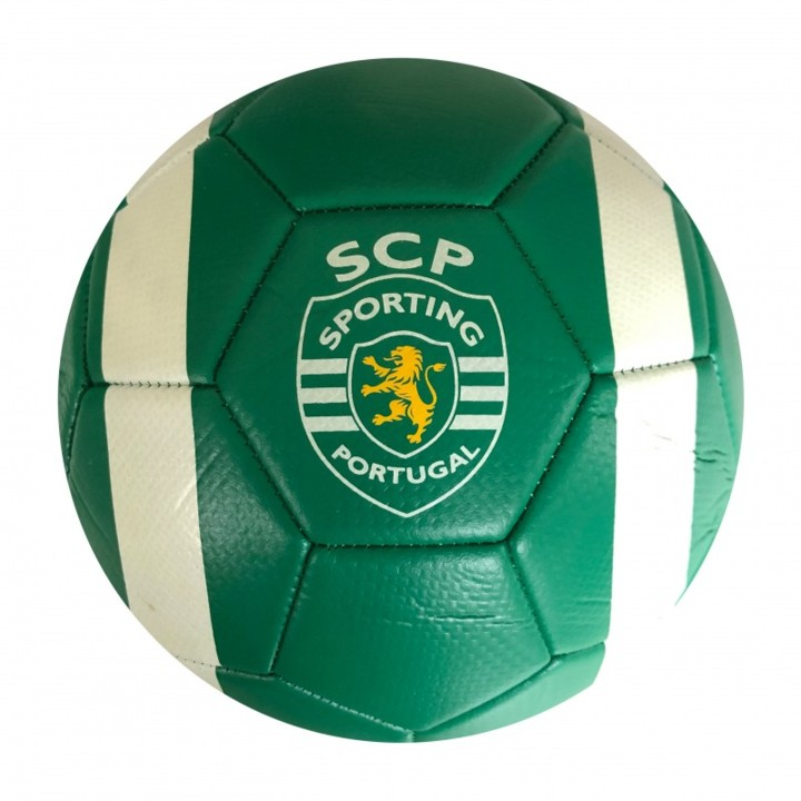 bola-futebol-sporting-cp.jpg