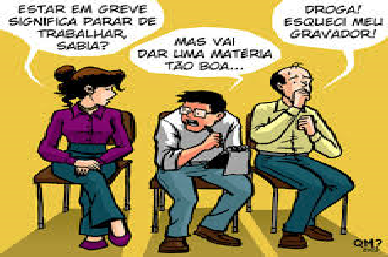 greve.png