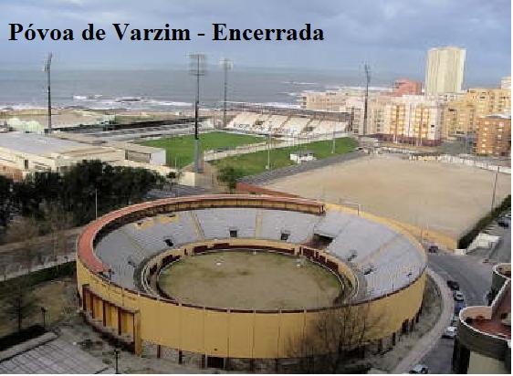 PÓVOA DE VARZIM.png