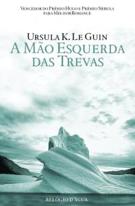 mao-esquerda-das-trevas-197x300.png