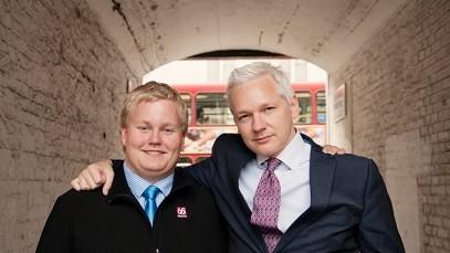 Assange-and-Sigi-678x381.jpg