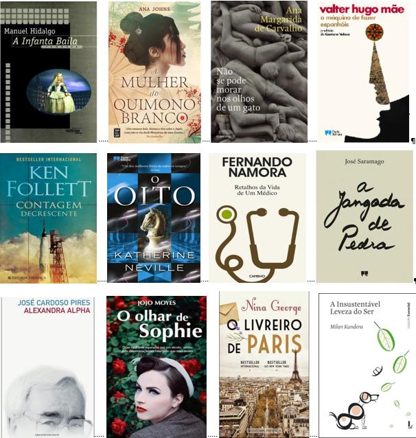 Livros Clube de leitura.png
