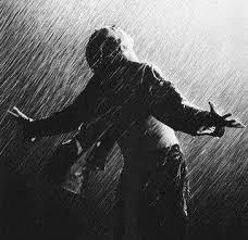 chuva.jpg