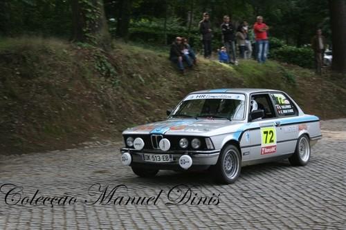 Rally de Portugal Histórico quinta 2014 (261).JPG