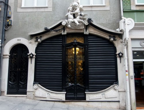 Porto, pormenores 2.JPG