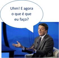 Itália_Renzi.png