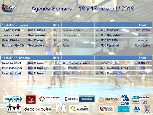 AGENDA 16 a 17 abril 2016.jpg