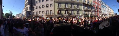 Rua Compacta Orgulho LGBT.jpg