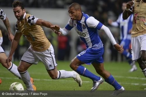 TaçaPortugal2015-16 Boavista 0 x 1 Porto ab.jpg