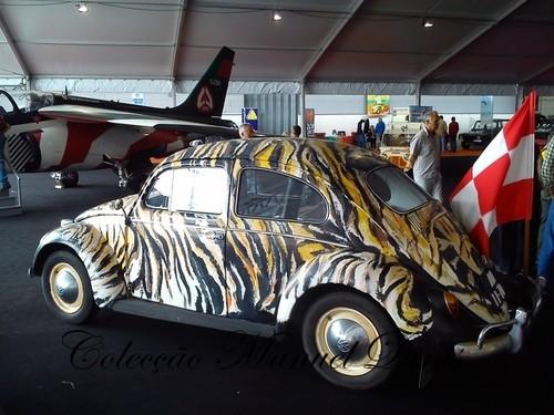 Automobília Aveiro 2016  (375).jpg