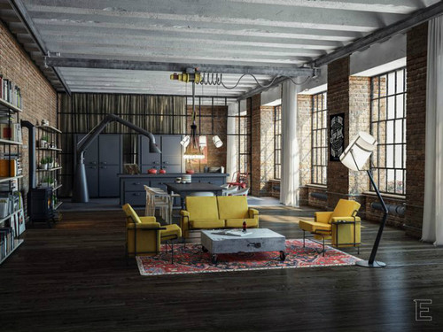 industrial-style-loft-apartments-designs-6.jpg