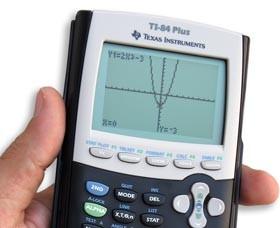 comprar-una-calculadora-grafica-por-internet.jpg