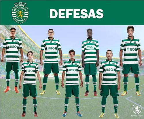 defesas.png