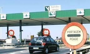 port2.jpg
