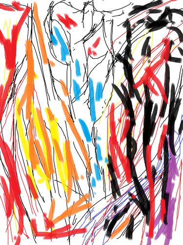 desenho_08_08_2015_2.png