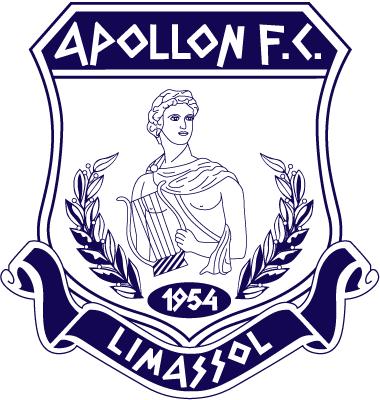 Apollon-Limassol.png