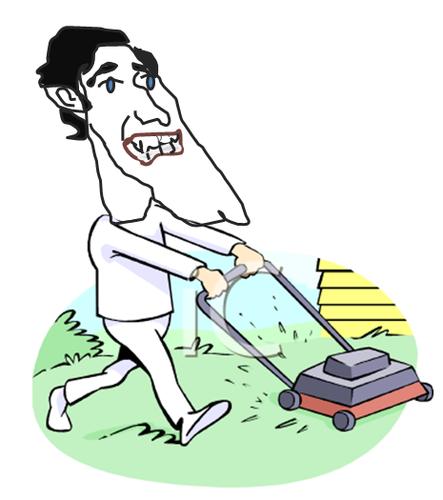 jardineiro conhecido.png