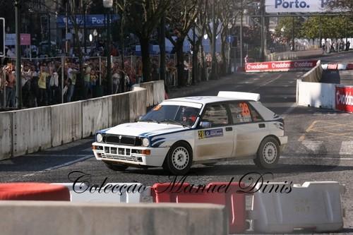 Porto Street Stage Rally de Portugal (124).JPG